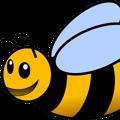 Bee154