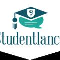 studentlanceusa