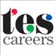 TES_Careers