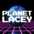 laceygeography