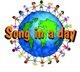 Songinaday