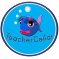 teachercellar