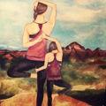 yogamumma