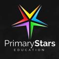 PrimaryStarsEducation