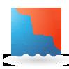 templatesvision_com