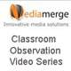 Mediamerge