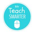 TeachSmarter