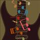 musicman73