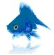 SmallBlueFish