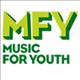musicforyouth