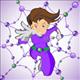 spiderwebb
