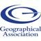 Geographical.Association