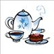 cup.of.tea