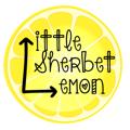 Littlesherbetlemon