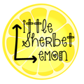 Littlesherbetlemon