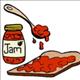 jammyhb