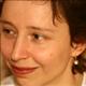 MariaDroujkova