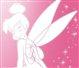 Pink_Tinks