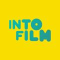 IntoFilm