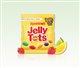 jellytots