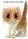 helpfulfriend