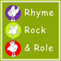 RhymeRockRole