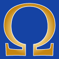 Omega's Maths Resources