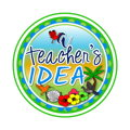 a_teachers_idea