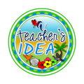 a_teachers_idea