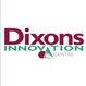 Dixonsinnovationcentre
