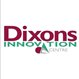 Dixonsinnovationcentre