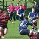 rugbyballl