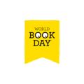 WorldBookDay