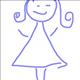 Greenhousegirl