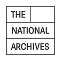 nationalarchives