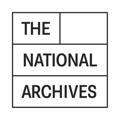 nationalarchives