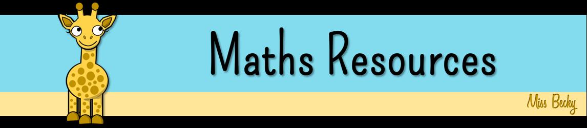 Primary Maths -new buyers up to £5 FREE  code NOVEMBERNEWBIE