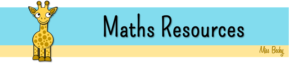 Primary Maths - up to £5 resource FREE with code WOWVEMBER