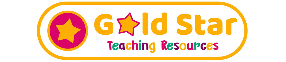 Gold ???? Teaching Resources
