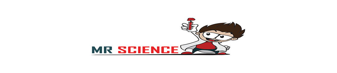 Mr Science