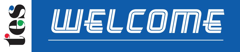 Computing & ICT Shop