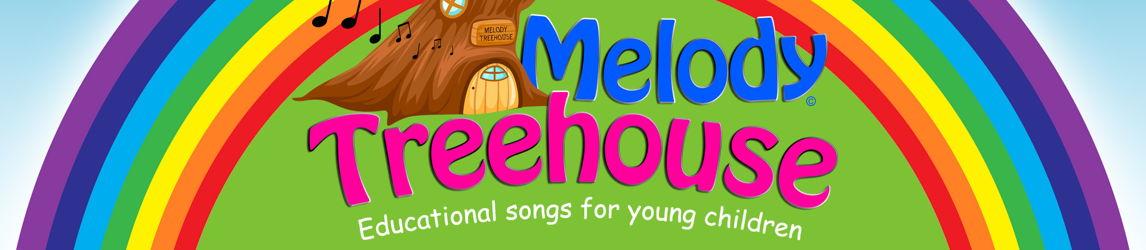 Melody TreeHouse