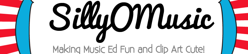 SillyOMusic's Shop