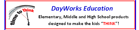 DayWorks Education