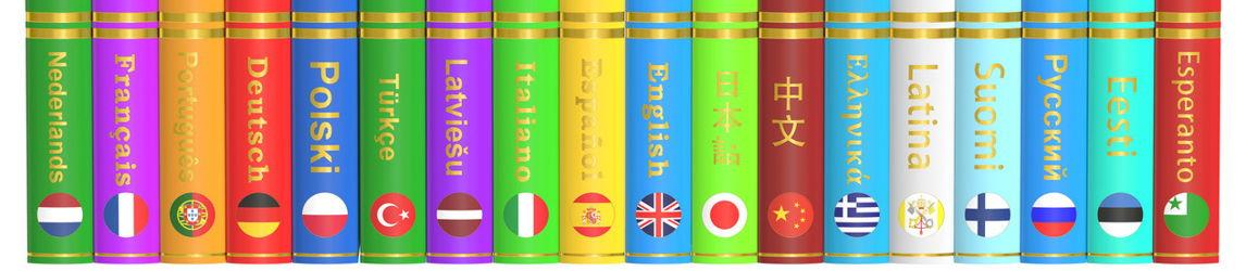 Language Resources by Nina
