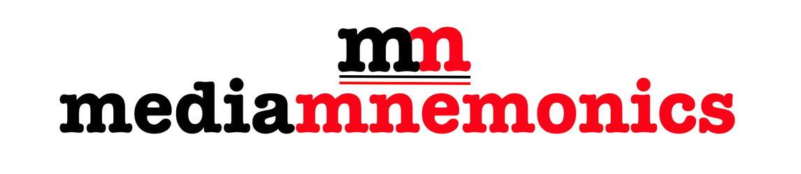 Mediamnemonics Shop