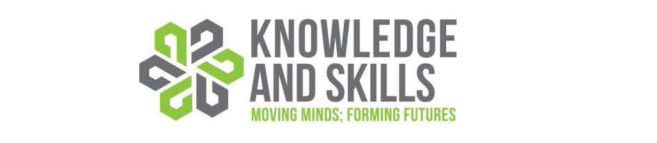 Knowledgeandskills's Shop