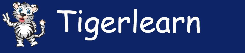 Tigerlearn