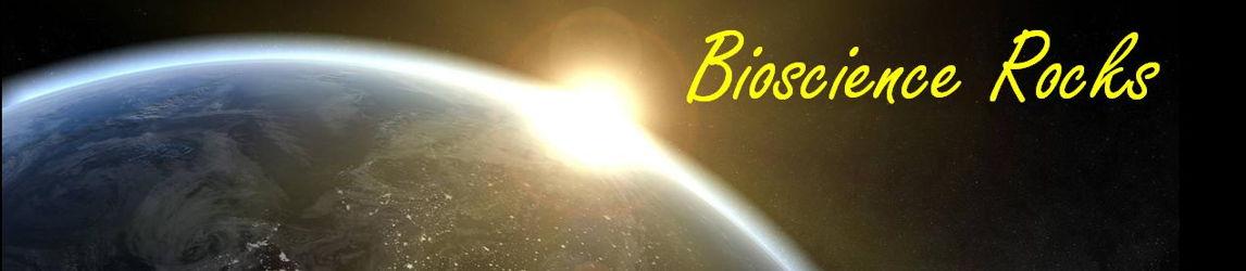 Bioscience Rocks