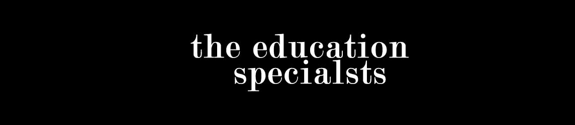 Theeducationspecialist's Shop